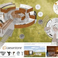 BOARD 02_CAESARSTONE CI LOW RES